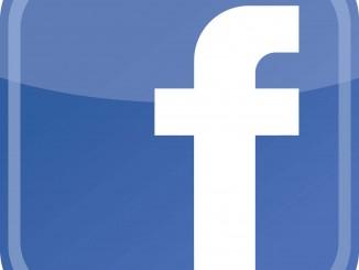 facebook logo 4